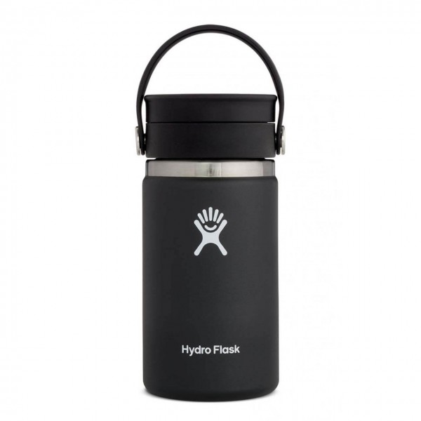 Hydro Flask Kaffeebecher