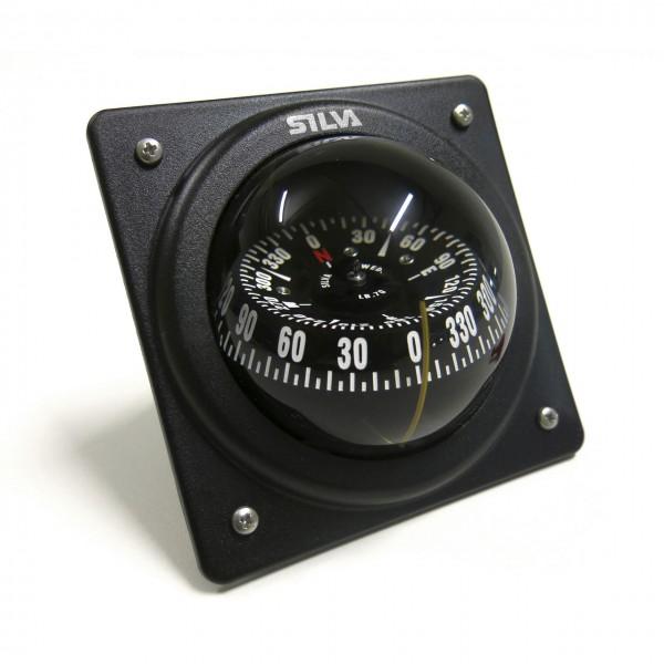 Silva Kompass 70P Seekajak