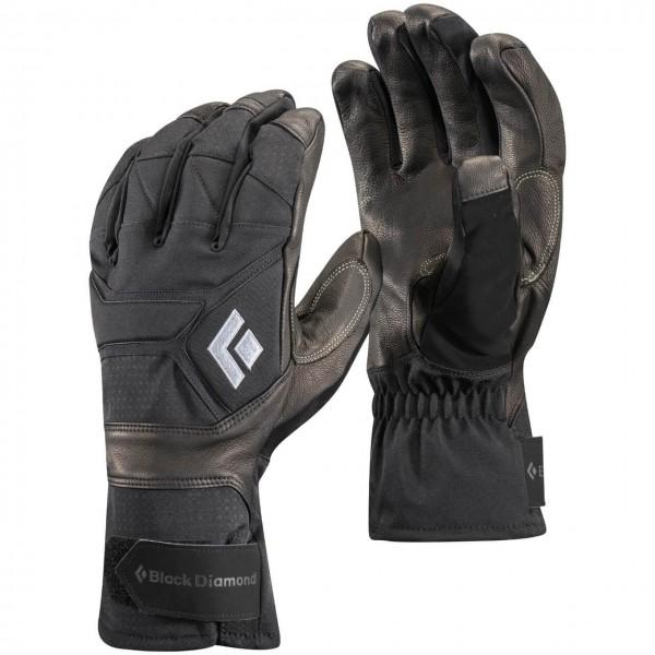Black Diamond Punisher Handschuhe