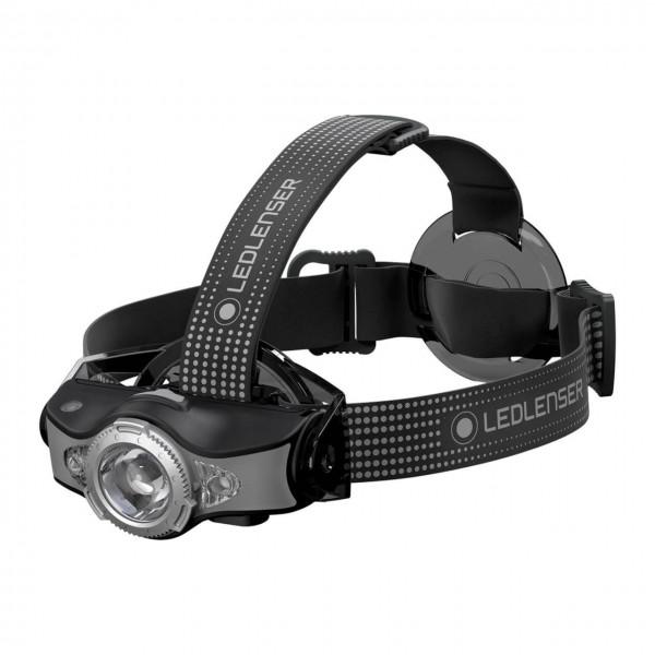 LED Lenser Stirnlampe MH11