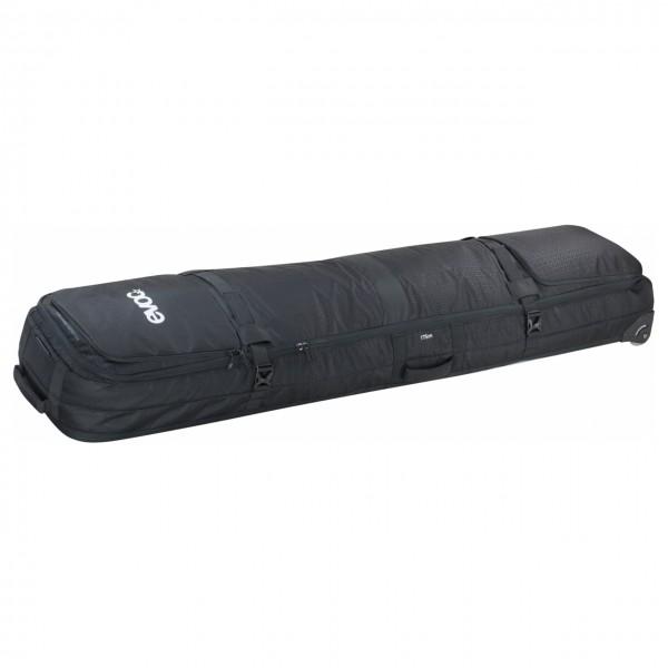 EVOC Snow Gear Roller Skitasche
