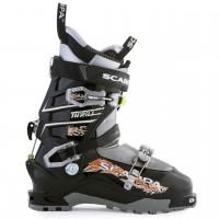 Scarpa Thrill Skitouren Schuhe
