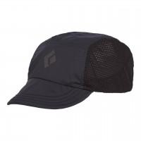 Black Diamond Distance Hat