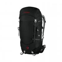 Mammut Lithium Crest 40+7 Backpack
