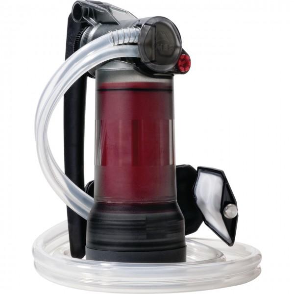 MSR Guardian Purifier Universal Wasserfilter