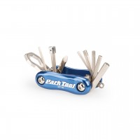 Park Tool Commuter Multi Tool MT-30