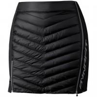 Dynafit TLT Primaloft Skirt