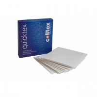 Colltex Quicktex Haftpads - 10er Set