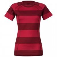 Bergans Fjellrapp Lady T-Shirt