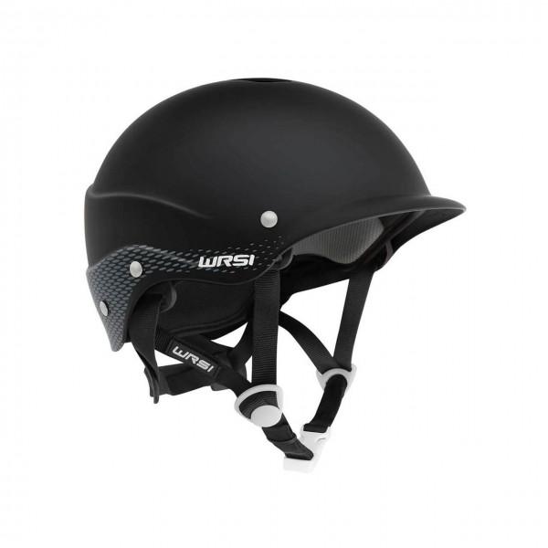 WRSI Current Helm