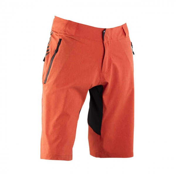 Race-Face_821973347967-STAGE SHORTS_ORANGE_M_14921_1280x1280