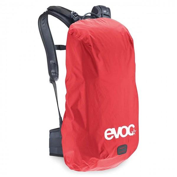 EVOC Raincover