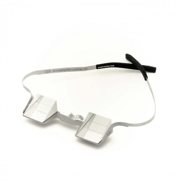 CU Sicherungsbrille Classic