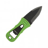 NRS Neko Knife
