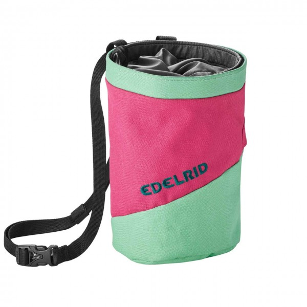 Edelrid Chalkbag Splitter Twist