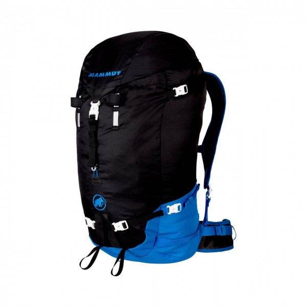 Mammut Alpinrucksack Trion Light 38
