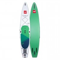 Red Paddle SUP Voyager+ 13'2