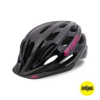 Giro Verona Mips - Black Tonal Lines, Unisize