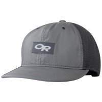 OR Performance Trucker Trail