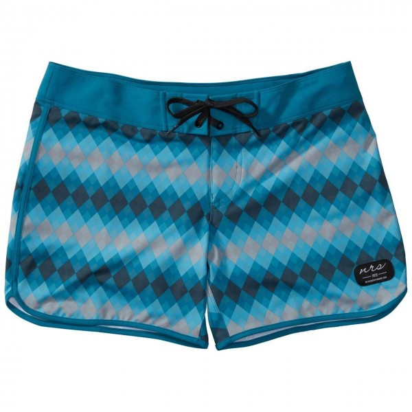 NRS Womens Beda Boardshort