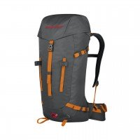 Mammut Trion Tour 35 Alpinrucksack - Smoke